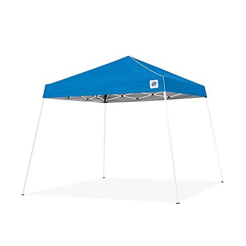 sc 1 st  The Best Pop Up Canopy & Great Pop-Up Lightweight Canopies